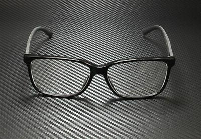 GUCCI GG0426Oa Black mm Men's Eyeglasses
