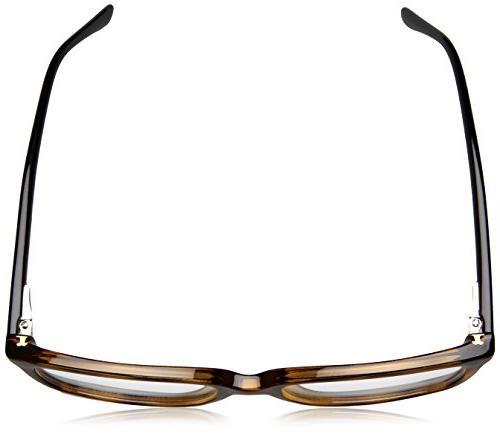 Michael Kors GRAYTON Eyeglass Frames -
