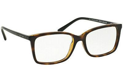 grayton mk8013 eyeglass frames 3057 51 tortoise