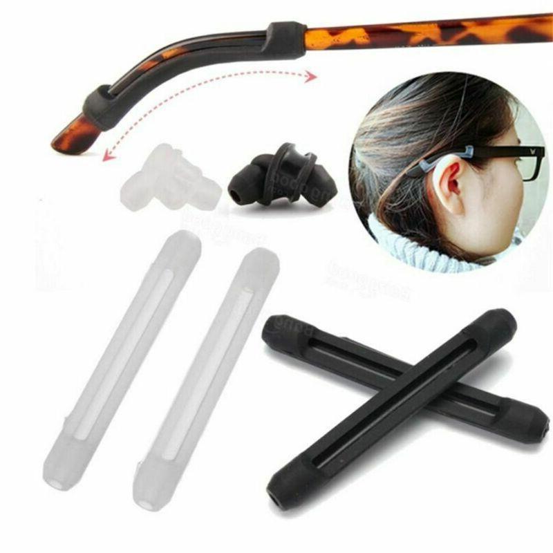grip fashion accessories eyeglasses leg glasses holder