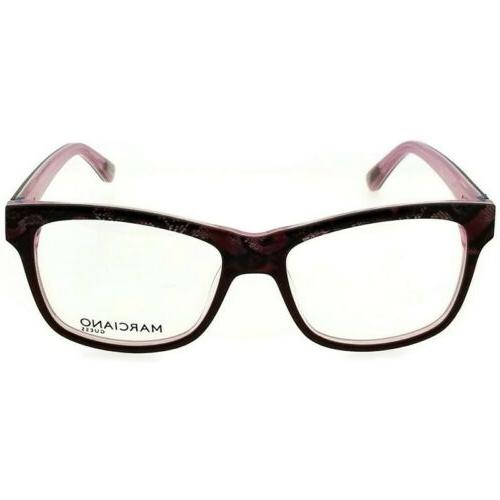Guess Lens Eyeglasses