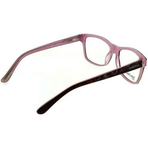 Guess Square Women's Lens Eyeglasses
