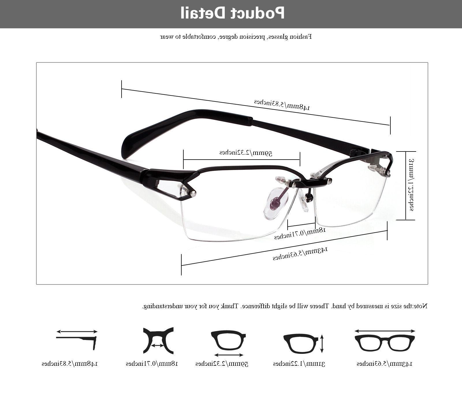 Agstum Titanium Optical Clear