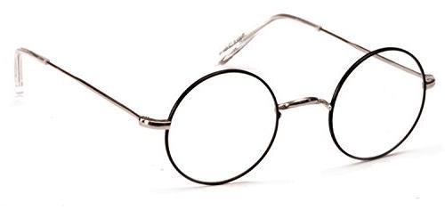 Frame Eyeglasses Clothiers