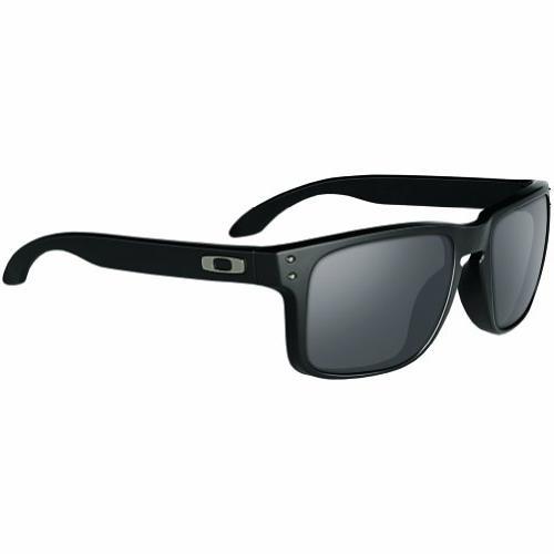 holbrook square eyeglasses