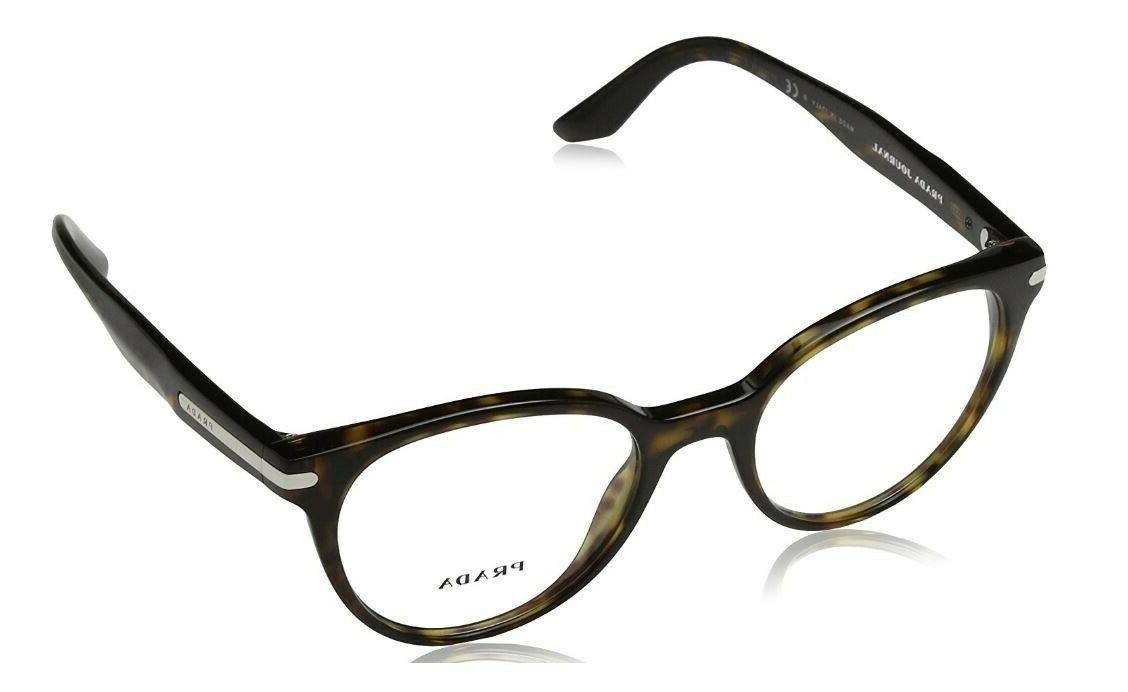 journal vpr 07t 2au 1o1 eyeglasses frames