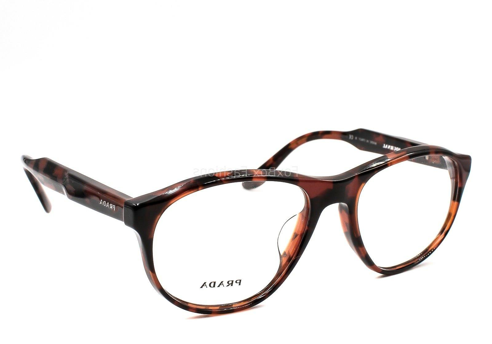 journal vpr 12s f ubk 1o1 eyeglasses