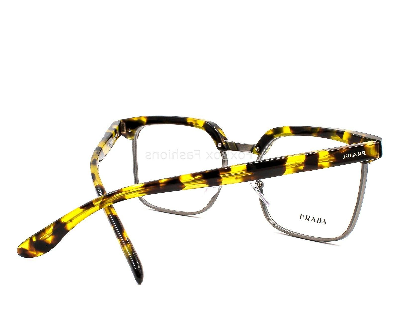 journal vpr 15s ubl 1o1 clubmaster eyeglasses