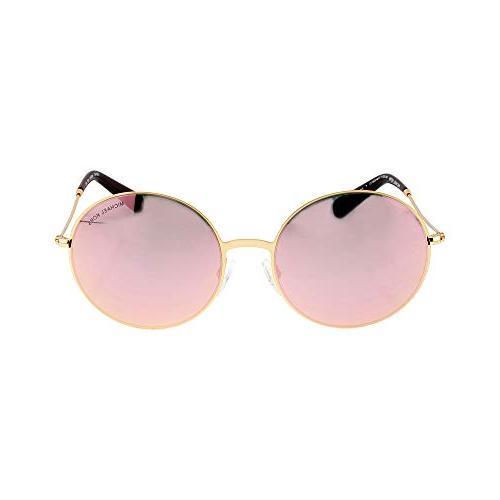 25cd1f05eb1a Michael Kors® Kendall II Round Sunglasses