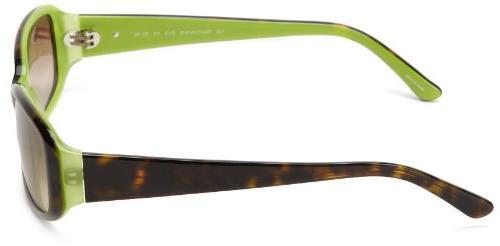 Kate Spade KS Sunglasses