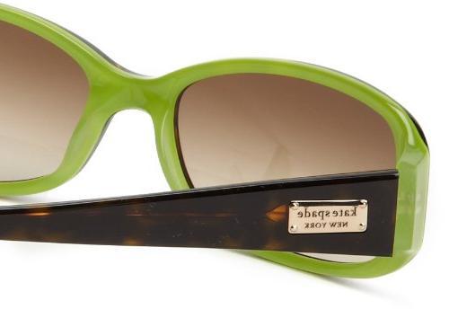 Kate Spade Sunglasses Kiwi