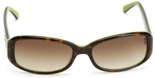 Kate Sunglasses 0DV2 Tortoise