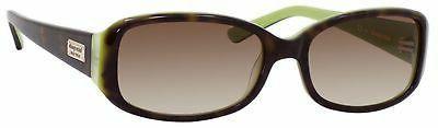 ks paxton sunglasses 0dv2 tortoise