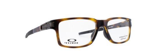 latch ex rx eyeglasses ox8115 0654 polished