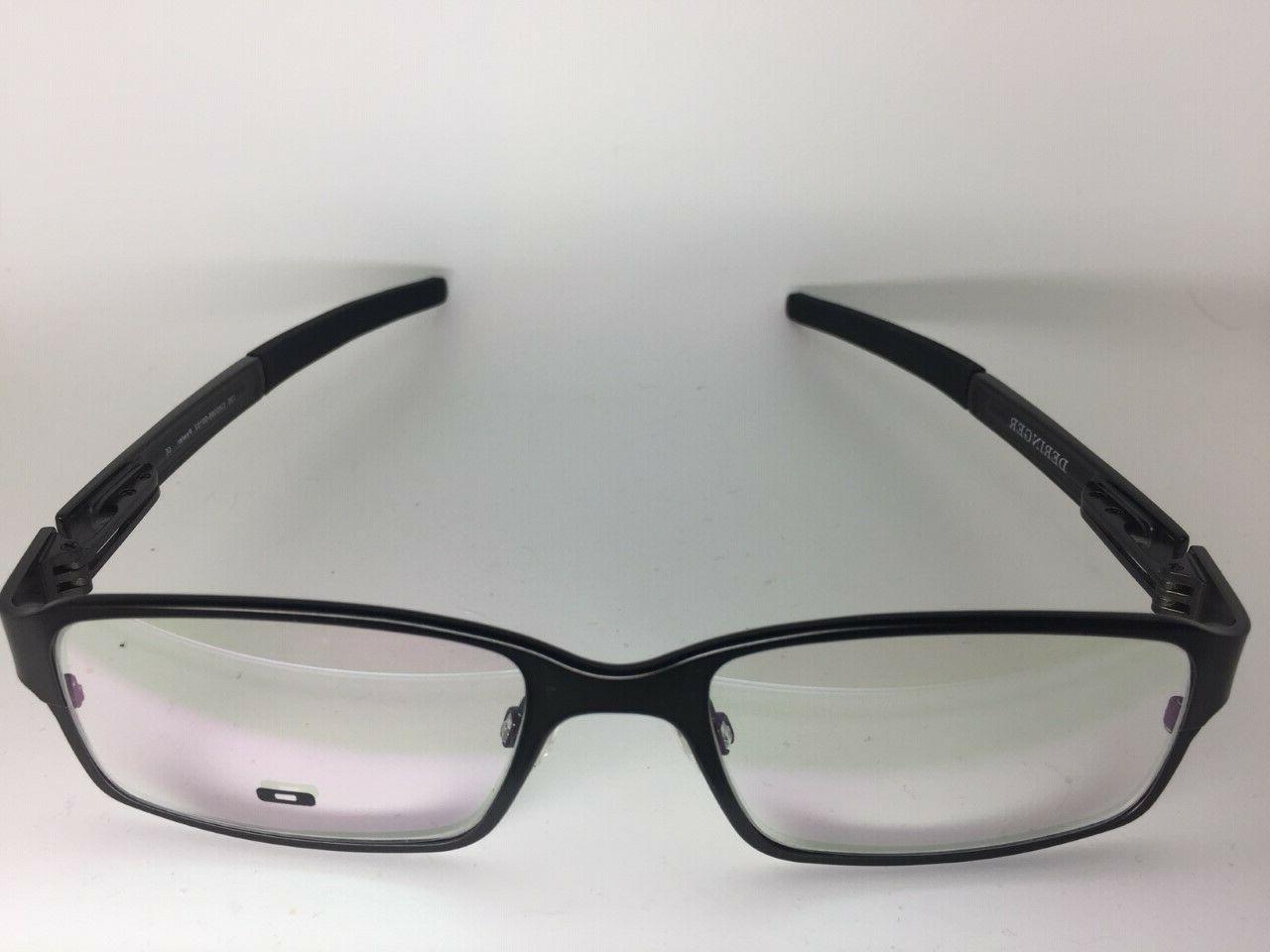 livestrong deringer ox5066 rx eyeglass