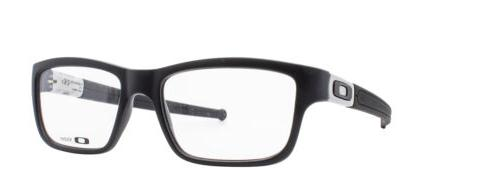 Oakley OX8034-0153 Satin Frame