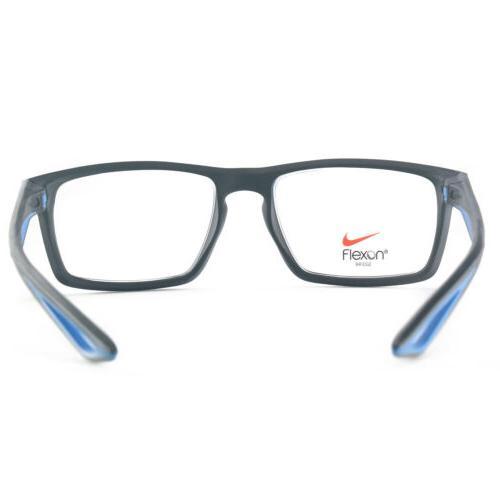 Nike Men's Eyeglasses Nike 4280 016 Blue 140