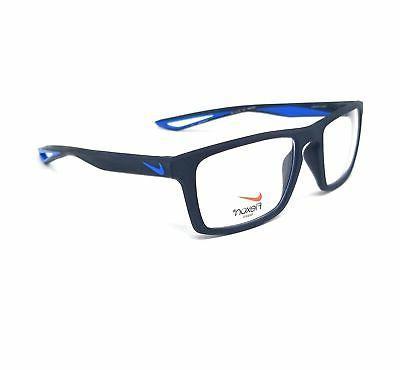 men s eyeglasses frames 4280 016 black