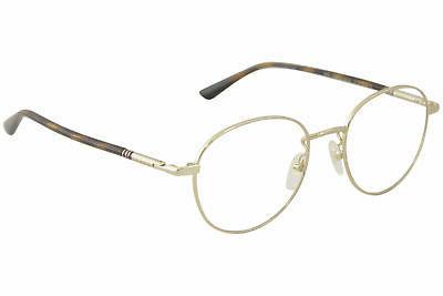 Gold Eyeglasses , eyeglassesguide