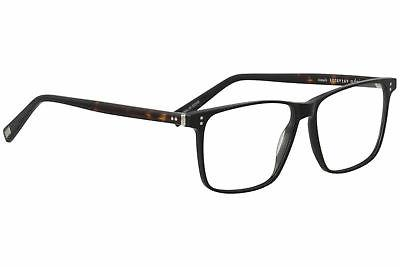 men s eyeglasses v380 v 380 black