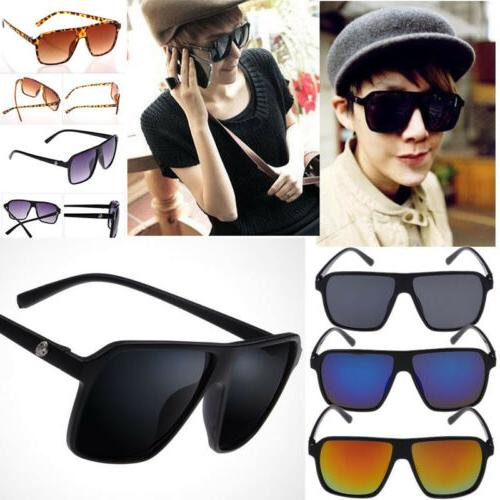 Men's Sunglasses Driving Eyewear Eye