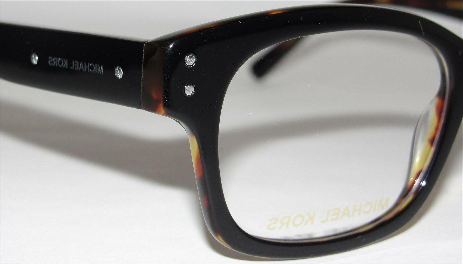 MICHAEL Eyeglasses Frame 50-20-140