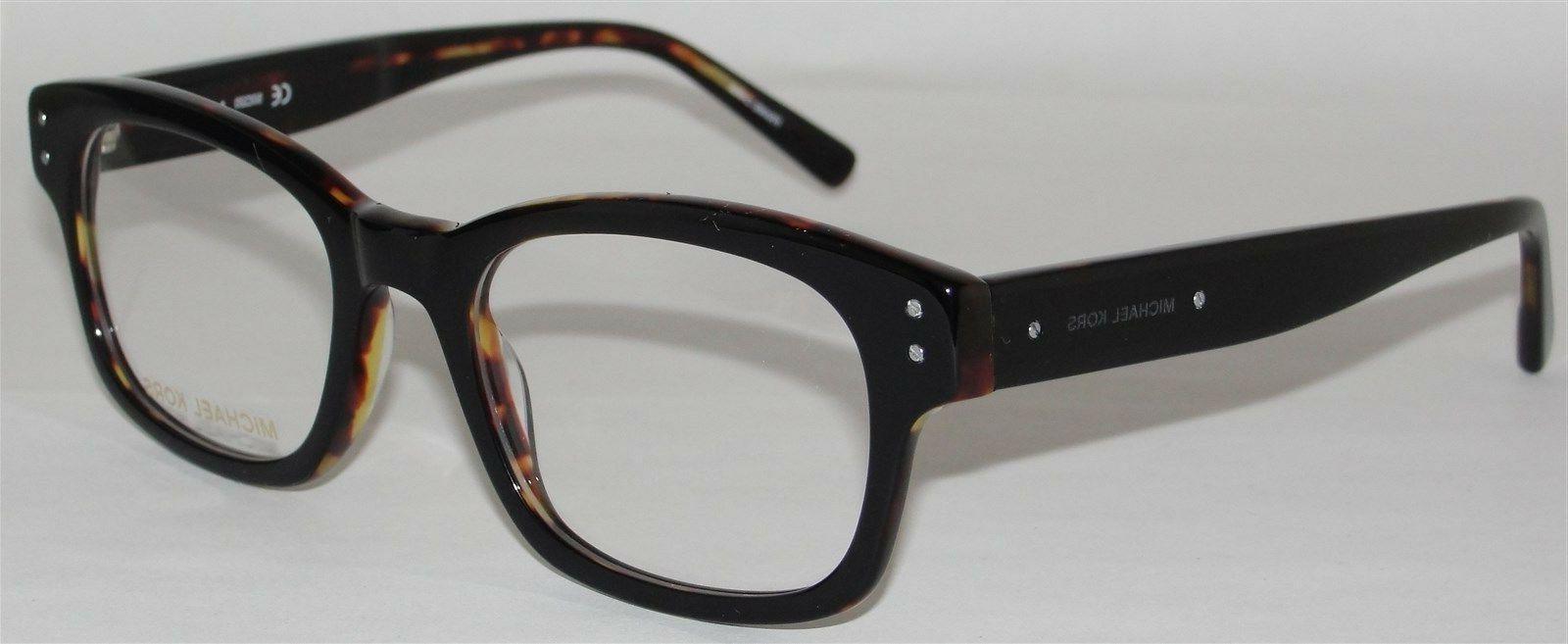 MICHAEL Eyeglasses Frame