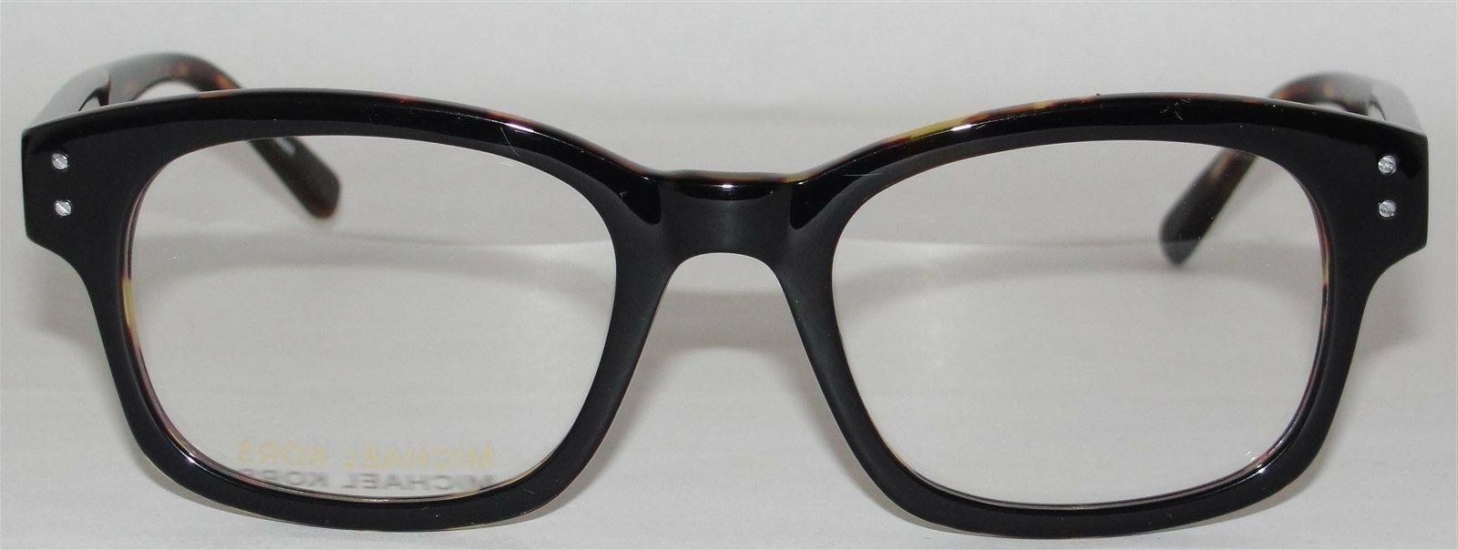 men s women s eyeglasses mk273 078
