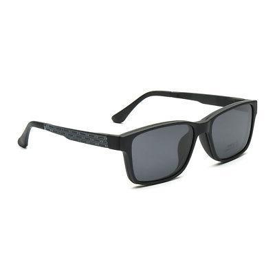 Men Women Eyeglasses Magnetic