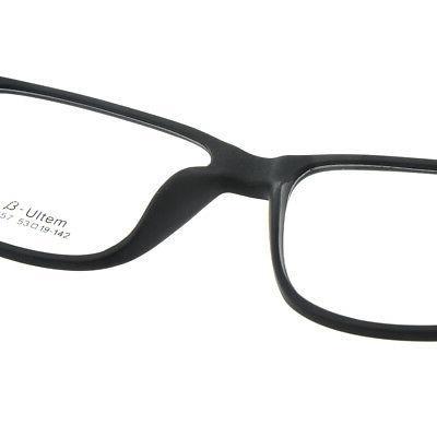 Men Eyeglasses Sunglasses Polarized