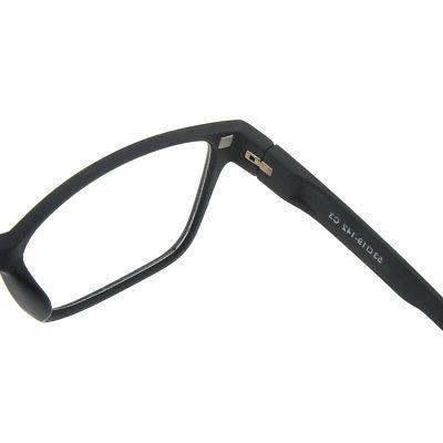 Men Magnetic Clip on Driving Sunglasses Polarized