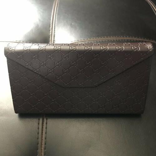 Gucci Mens $350