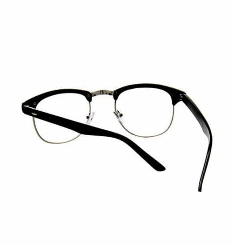 Mens Prescription Lens Stylish Eyewear