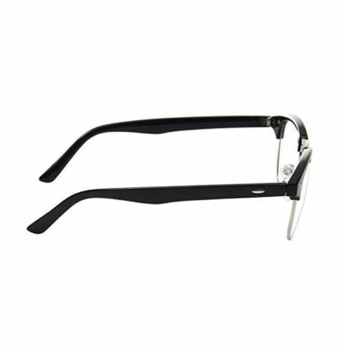 Lens Classic Stylish Eyewear