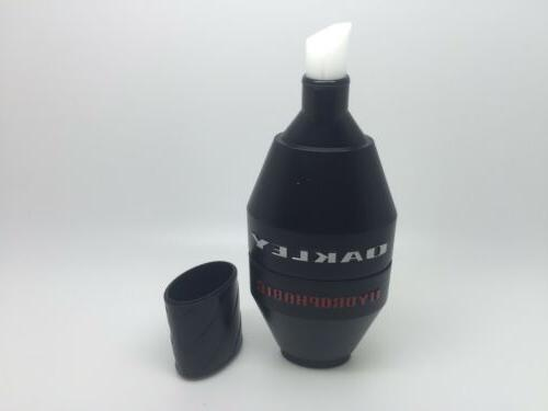 nanoclear lens cleaner hydrophobic kit