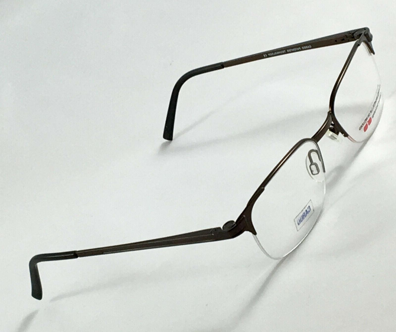 new 5037 10 men s eyeglasses w