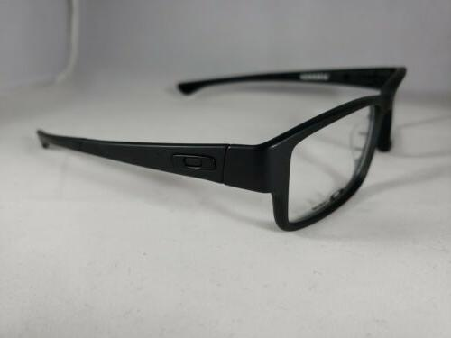 NEW!!! Satin Eyeglasses Frames