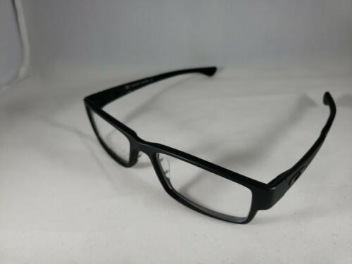 NEW!!! Oakley OX8046-0155 55*18 143