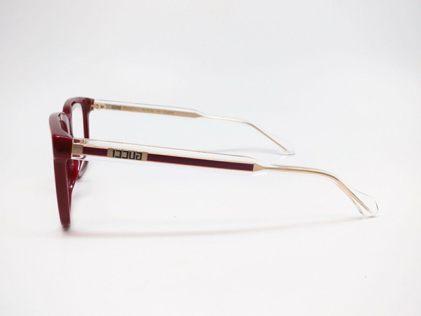 New 007 Eyeglasses