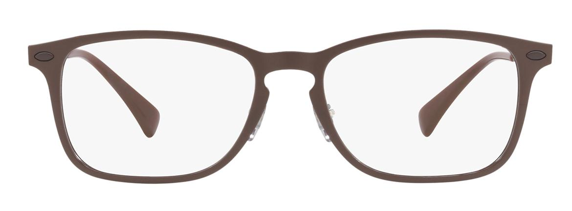 NEW AUTHENTIC RAY BAN GRAPHENE