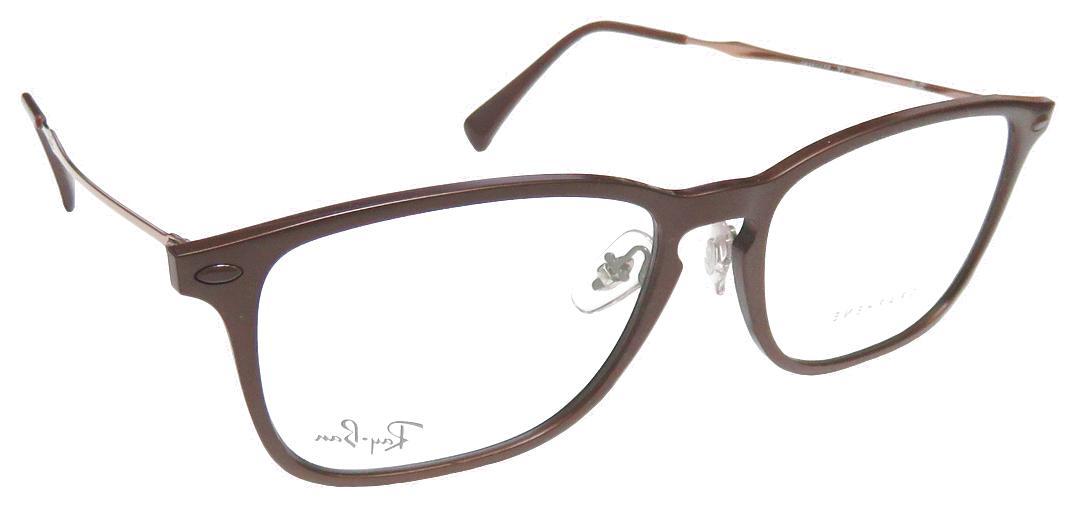 new authentic men ray ban eyeglasses rb8953