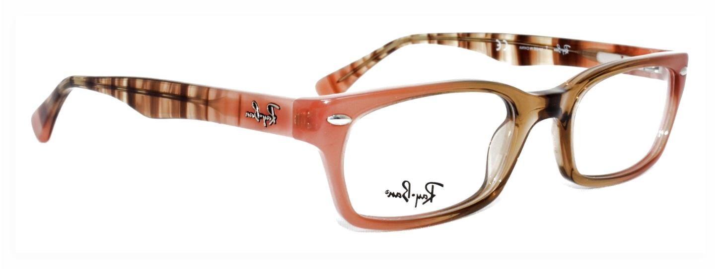new authentic ray ban eyeglasses rb5150 5487