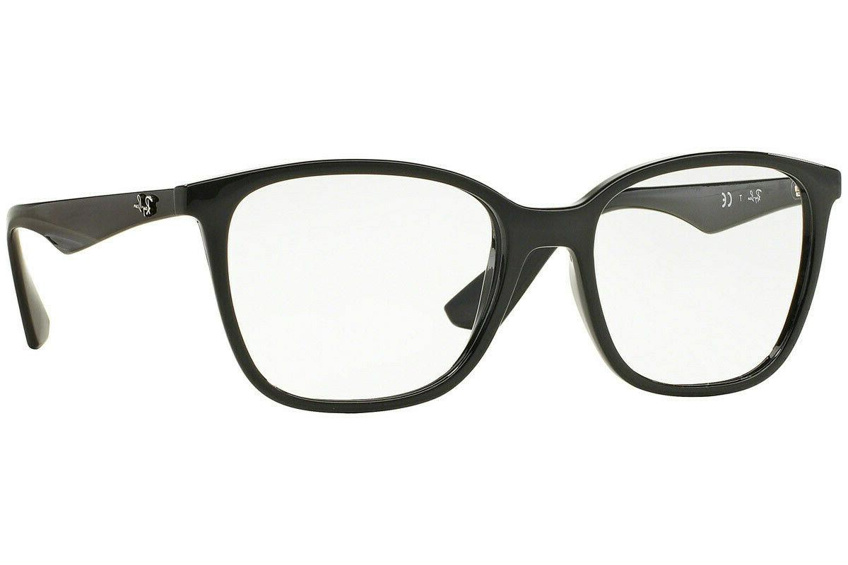new authentic ray ban rb 7066 2000