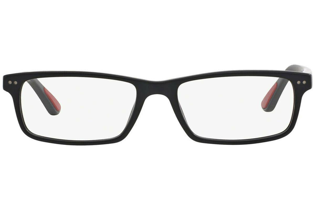 New RX5277 Eyeglasses Frame