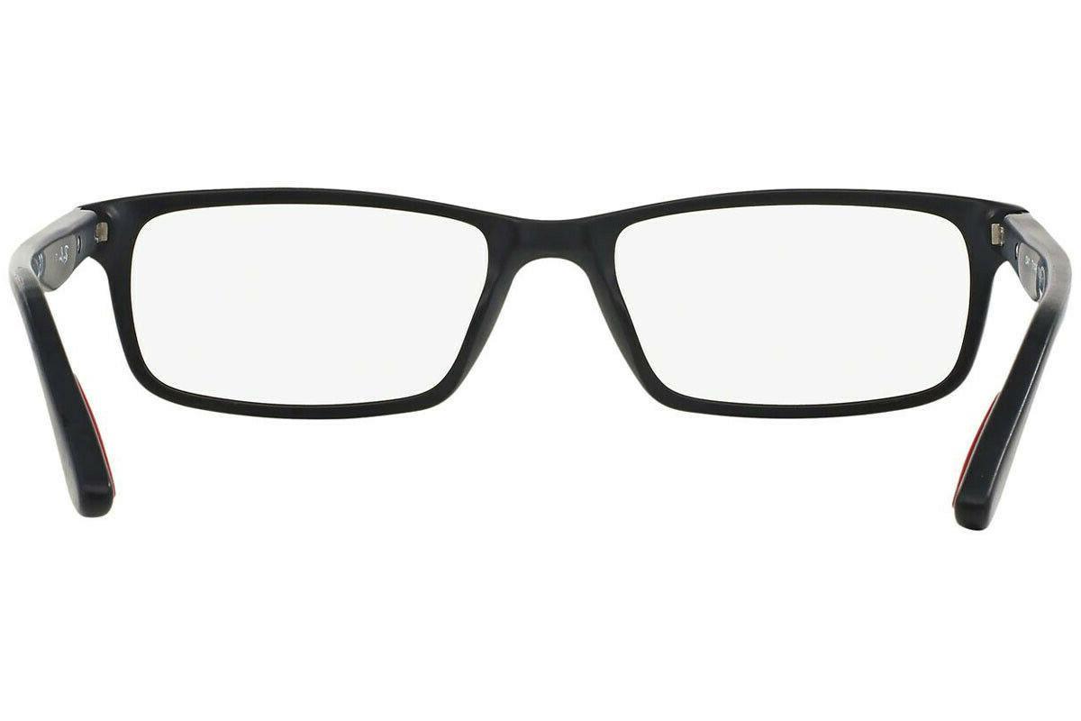 New Authentic Ban RX5277 Eyeglasses 54-17-140