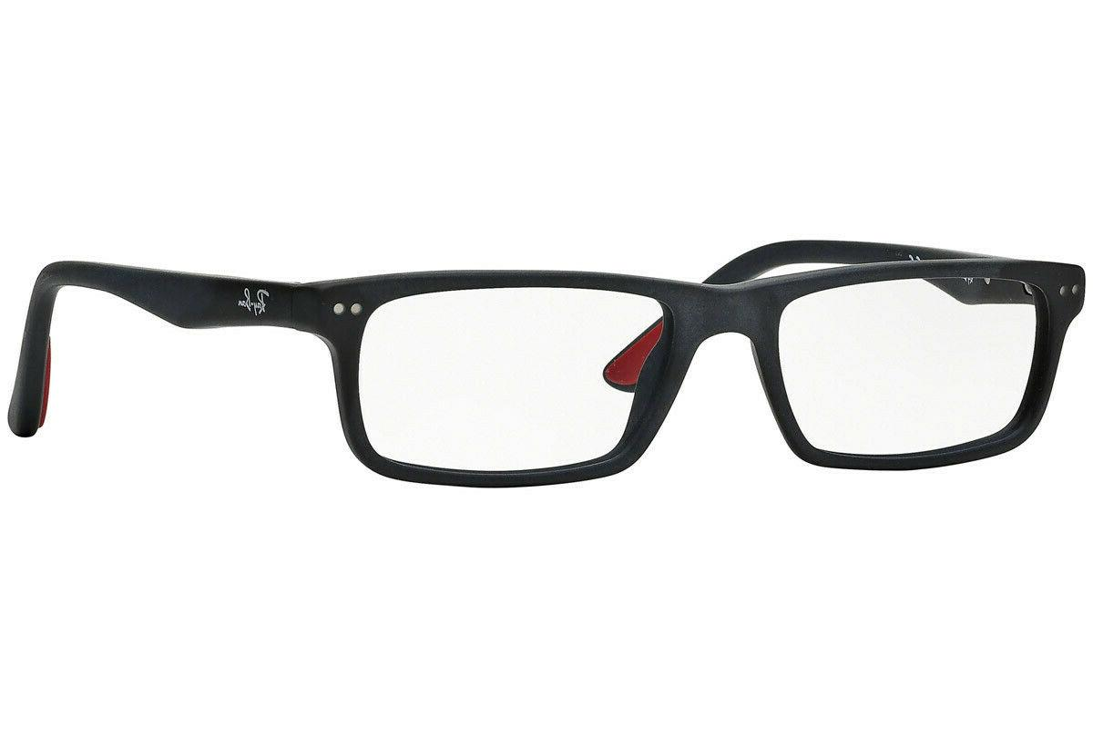 new authentic ray ban rx5277 2077 sandblasted