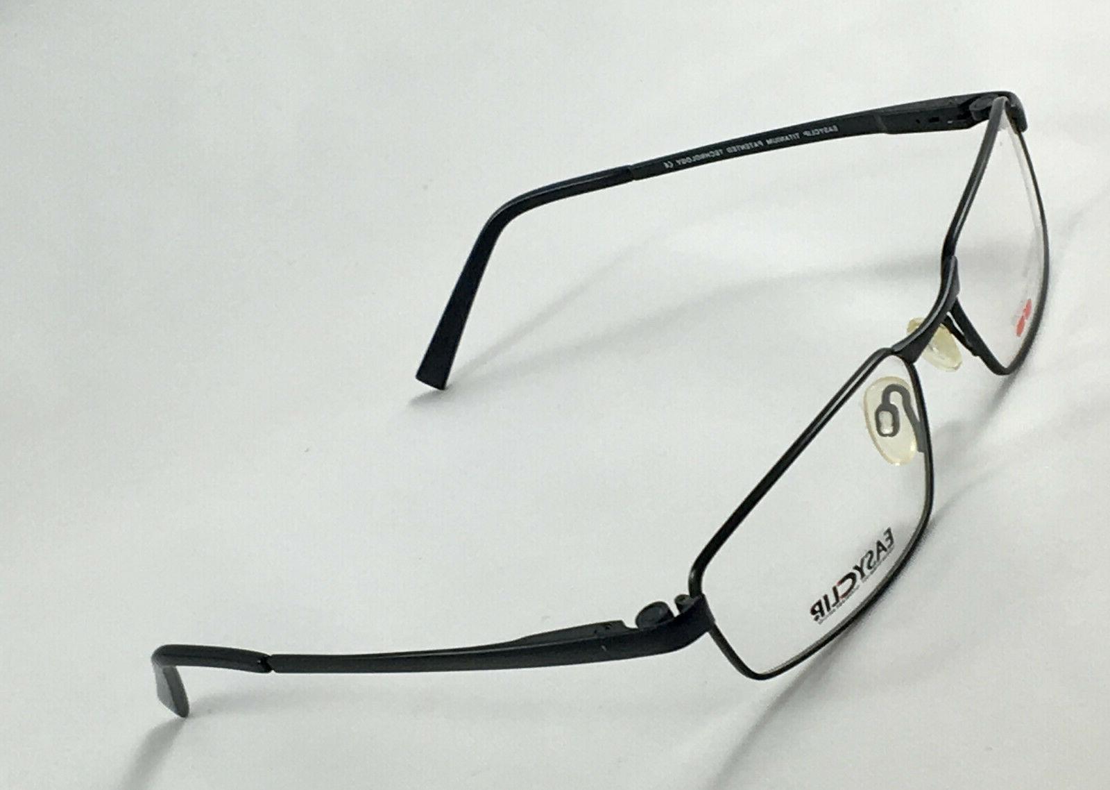 new ec184 90 men s eyeglasses w