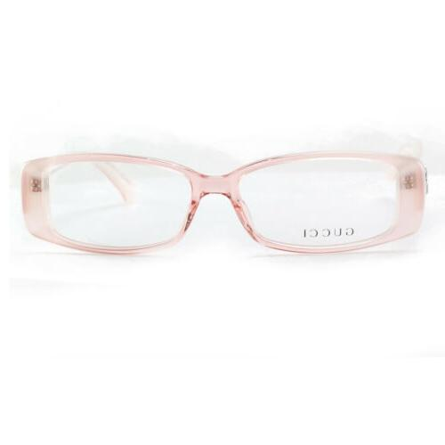 New Gucci 3050 Acetate 52 Authentic
