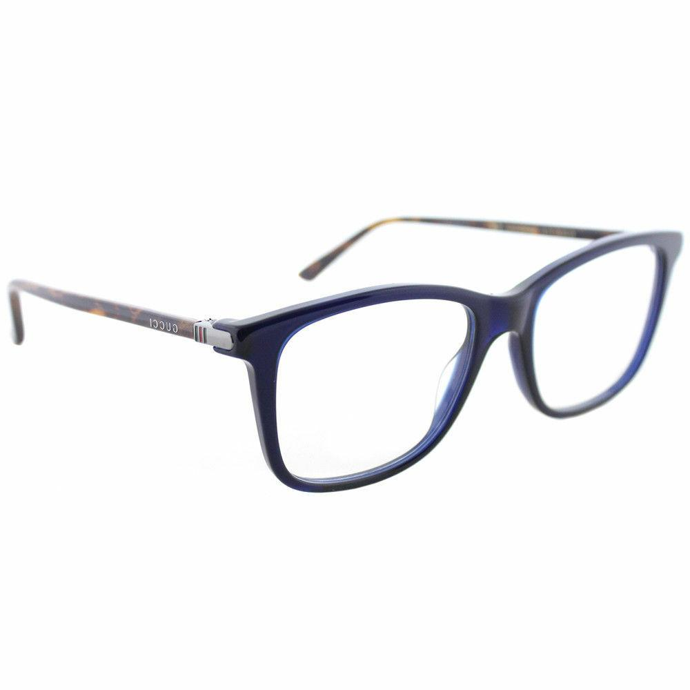 new gg 0018o 007 size 54 blue