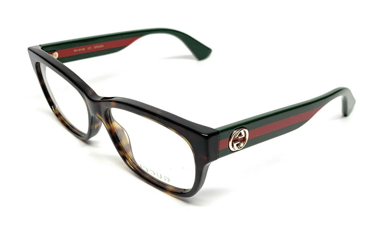 012 Eyeglasses Frame
